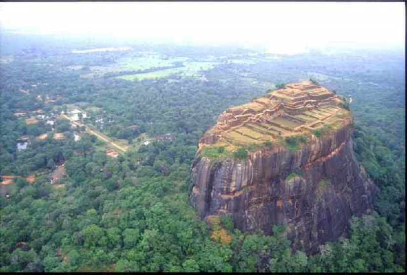 http://tranquilsrilanka.com/wp-content/uploads/2014/10/aerial_view_showing_top.jpg